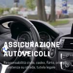 assicurazione_auto_moto_assigeco_torino