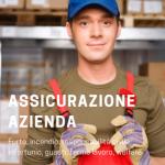 assicurazione_aziende_dipendenti_assigeco_agenzia_assicurazioni_torino