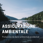 assicurazione_dannia_ambientali_accidentali_assigeco_torino