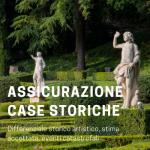 assicurazione_dimore_storiche_assigeco_torino