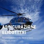 assicurazione_elicotteri_assigeco_torino