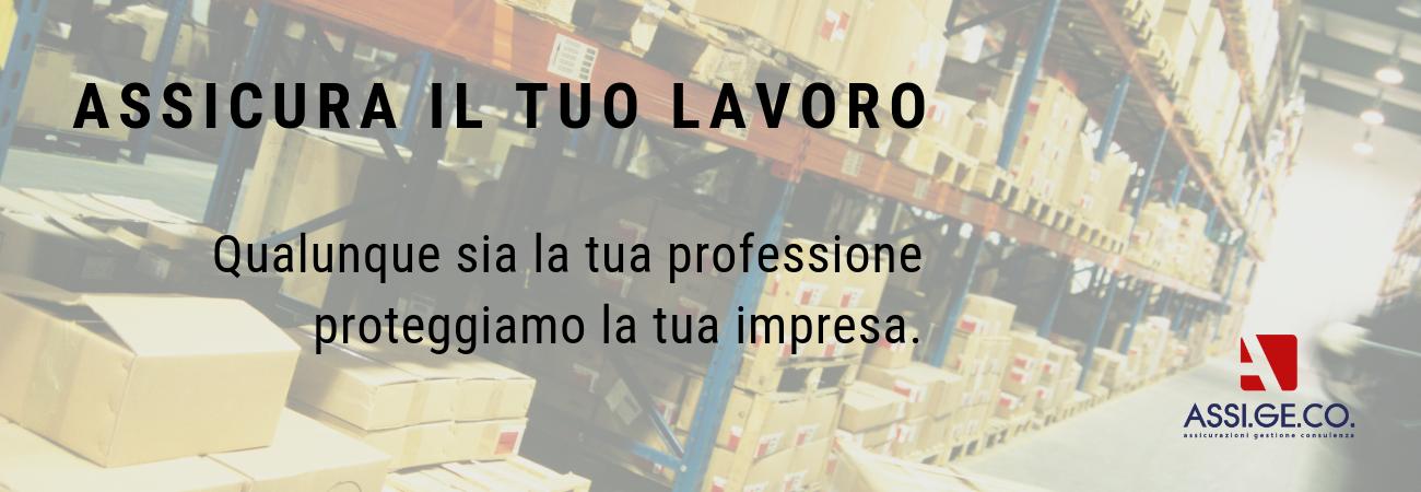 assicurazione_magazzino_azienda_dipendenti_assigeco_agenzia_assicurazioni_torino