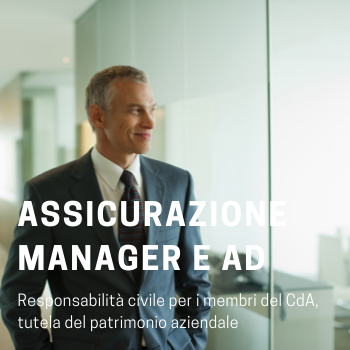 assicurazione_manager_ad_assigeco_torino