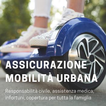 assicurazione_mobilità_urbana_monopattino_hoverboard_segway
