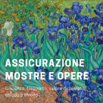assicurazione_mostre_quadri_opere_d_arte_assigeco_torino