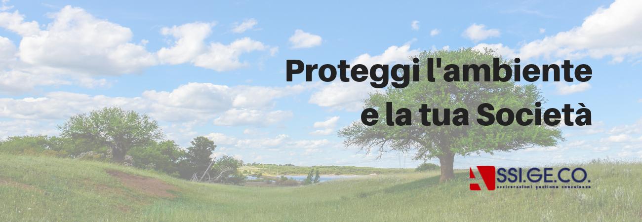 assicurazione_responsabilita_civile_danni_ambientali