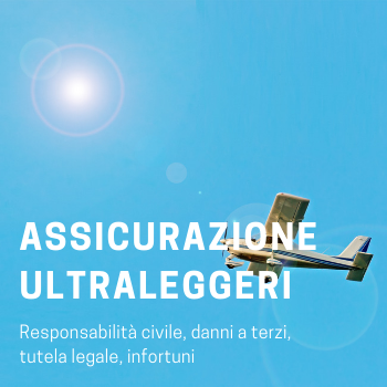 assicurazione_ultraleggeri_torino_assigeco