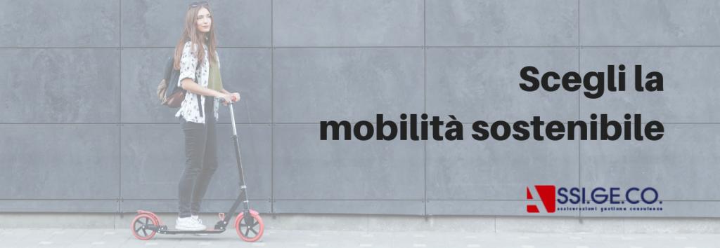 Assicurazione monopattino, segway, monowheel, hoverboard