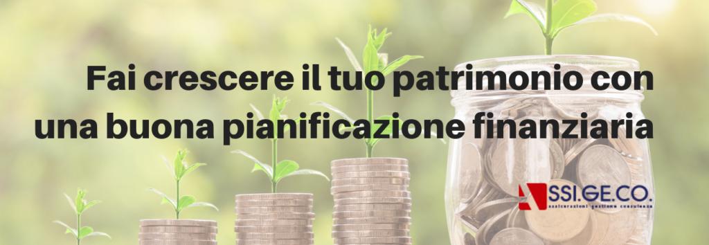 pianificazione_finanziaria_assigeco_agenzia_assicurativa_torino_polizza_finanziaria