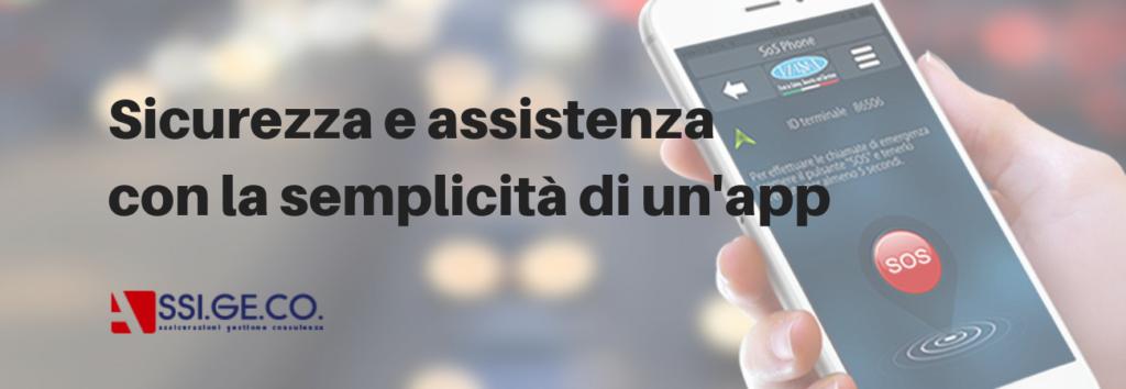 viaSat_assicurazione_satellitare_assigeco_polizza_auto_flotte_torino