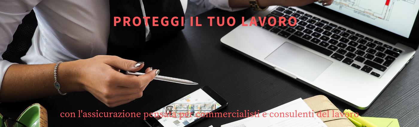 assicurazione_commercialisti_consulenti_del_lavoro