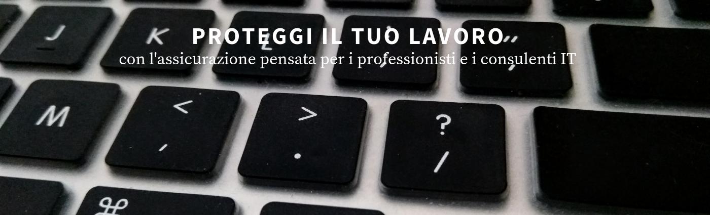 assicurazione_consulenti_it_informatici