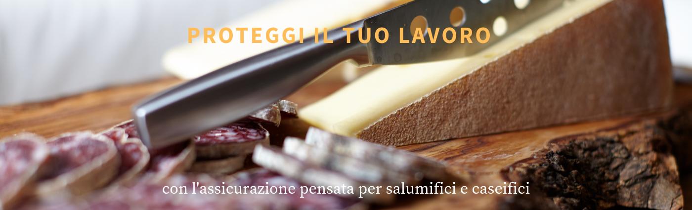 assicurazione_salumifici_caseifici_assigeco