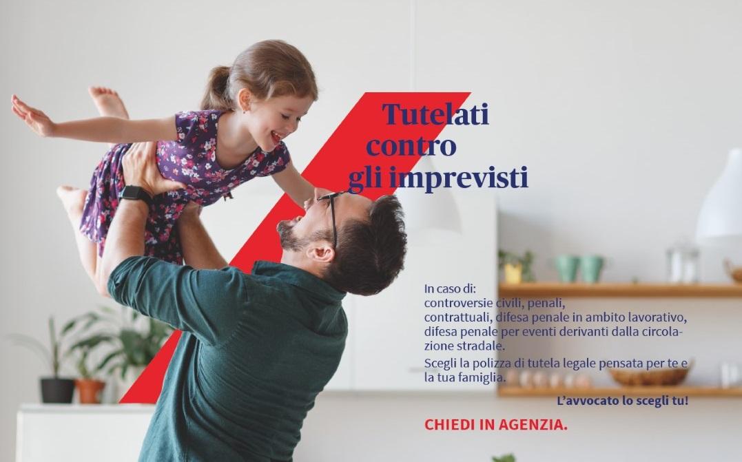 assicurazione_tutela_legale_axa_assigeco_torino