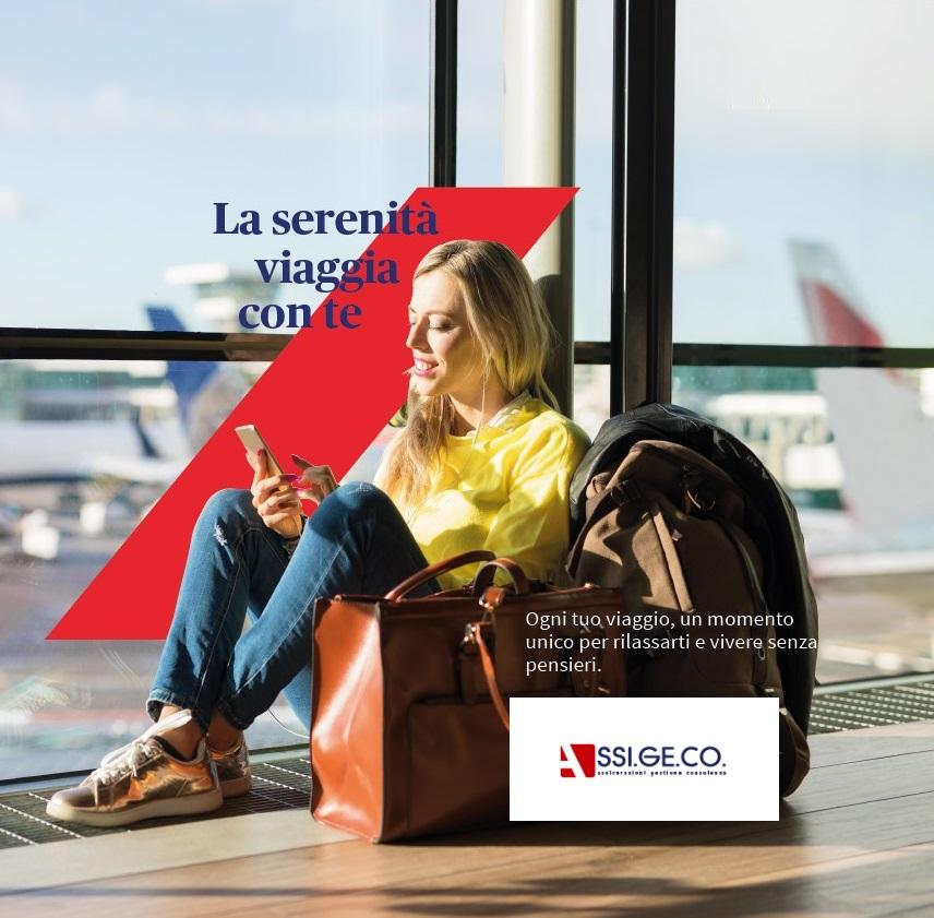 assicurazione_viaggi_axa_assigeco_torino