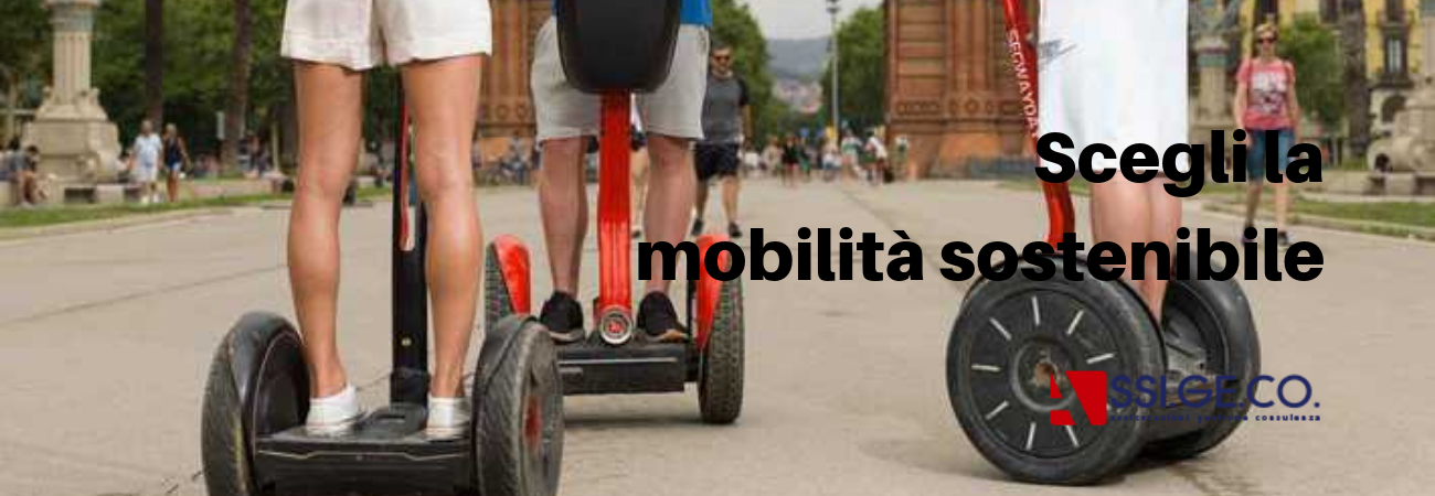 monopattino-segway-monowheel-hoverboard-assicurazione