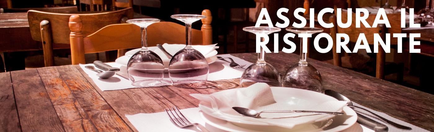 assicurazione_ristoranti_e_bar