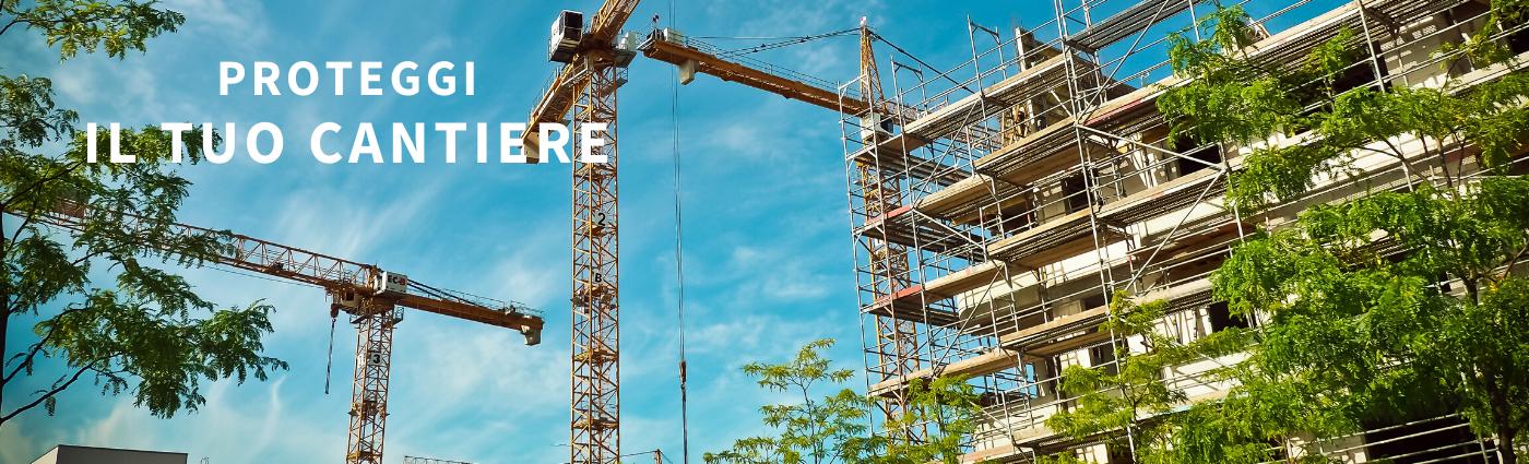 assicurazione-aziende-edili-cantieri